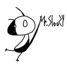 Mr.Sleazy ( chiel_dayo )
