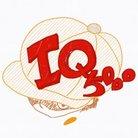 IQ5000@めぐるーまー🗼 ( tomo_magic )
