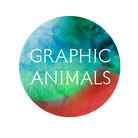 グラフィックアニマルズ ( graphic_animals )