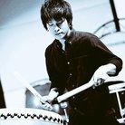 田矢 聡 -TAIKO Drummer- ( ECHOtaya )