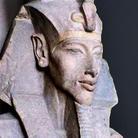 アメンホテプ4世 ( AmenhoteplV )