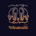 windmillk store ( windmillk )