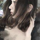 じょむ🦖 ( _jyomu53_ )