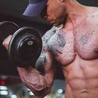 bicepshop ( komi )