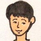 ビロくん🔮脱線創刊号発売中 ( creamciderkun )