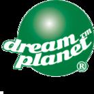 dream planet ( DREAMPLANET )
