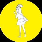 アイラチャン ( abenyam )