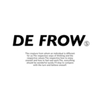 DEFROW  ( _DEFROW_ )