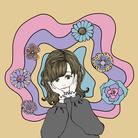 きのこもち ( kinokomochi )