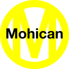 Mohican Graphics ( mohican )