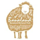 Banalandバナランド ( banaland87 )