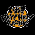 いわきHEY!HEY!RACINGオヒサルストアSUZURI支店 ( iwaki_hey_hey_racing )