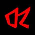 DZworks