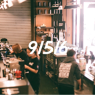 0916/16 ( 91516 )