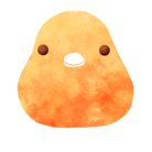 十姉妹 ( jusimatsu )