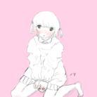 ノア ( katakananoa )