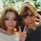 かなちゃん 🐰 ( kanachanxx_ )