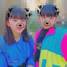 ユラ ( yura_0750r )