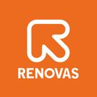 RENOVAS CREATIVE ( renovas )