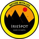 iriespot36 ( iriespot )
