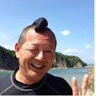 Toru 🌻 Mizui 😉 ( mahalokids )