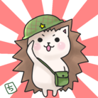 ちろりん屋 ( yuuki_chiro )