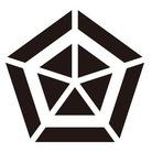 阿賀野屋 ( AGANO-YA )