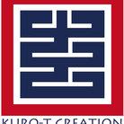 クロート・クリエイション ( kuro-t )