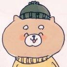 (   ᵔ(ᴥ)ᵔ   ) ( karaimonoshuki )