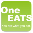 one eats ( oneeats )