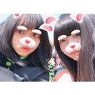 ましゃき🌱 ( masaki_12_06_ )