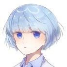 雪千歳 ( shiroae_0856 )