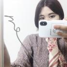 なっちゃん ( natsumi_icm )