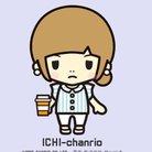 いち ( ichi2san4567 )