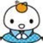 もち@空き家ライフ ( mochi_roll )