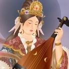松井光雲 ( poussin )