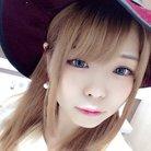 Rina ( rina_mizuki0614 )
