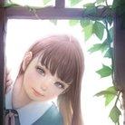 ちるこ ( _ange_ailes_ )