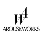 AROUSE WORKS ( arouse_works )