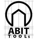 エイビット ( ABIT-TOOLS )