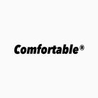 Comfortable®︎ ( Comfortable )