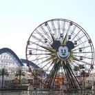 Disney-You ( Disney-YOU )