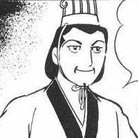 社長室 ( hiji_president )