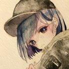 青魚くろた ( verweiledoch_d )