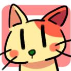 みや猫 ( miyaneko )