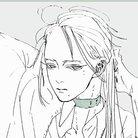 おむすび ( Tac_detarbrasa )
