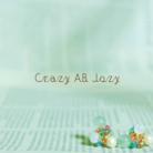 CRAZY AB JOZY ( crazyabjozy )