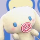 いっぱいしゅき ( BabyPiNK )