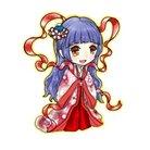 コノハナサクヤヒメ ( konohan64958362 )