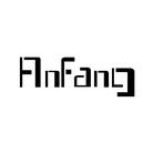 AnFang